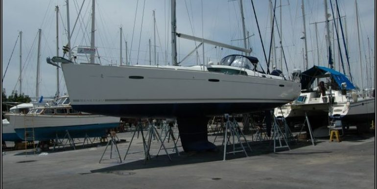boatyardfull1