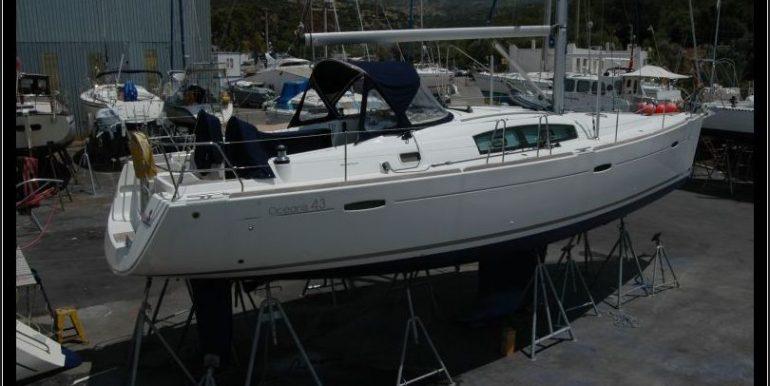 boatyardfull4