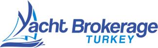 Yacht Brokerage Turkey