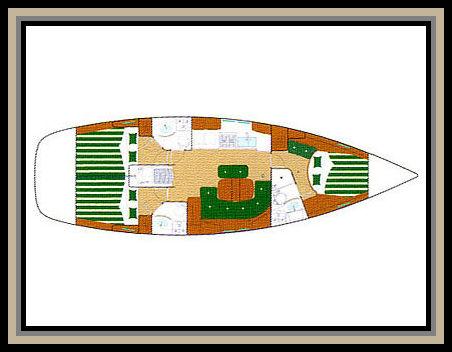 06-Beneteau_Oceanis_423_Greece_layout
