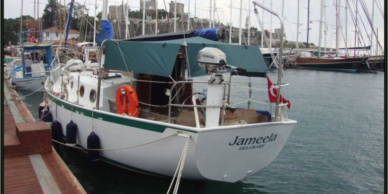 JMinwater5