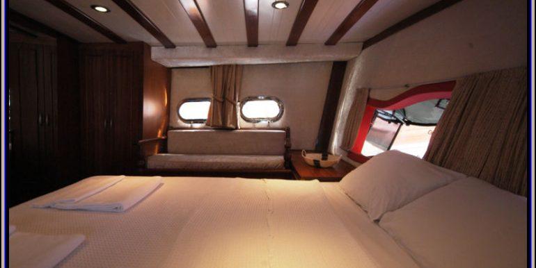 Aft master cabin 4 (1)