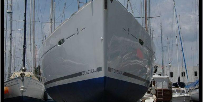 boatyardfull2