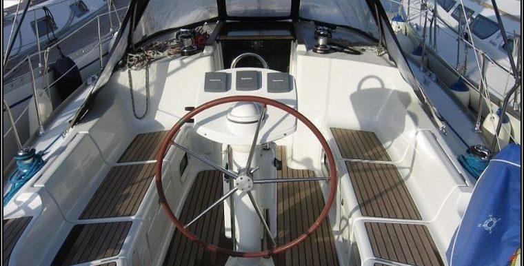 sailing_yachts_3_82