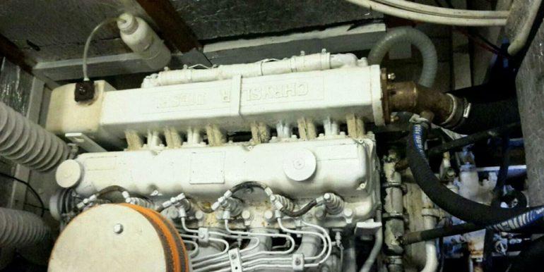 engine-room_orig