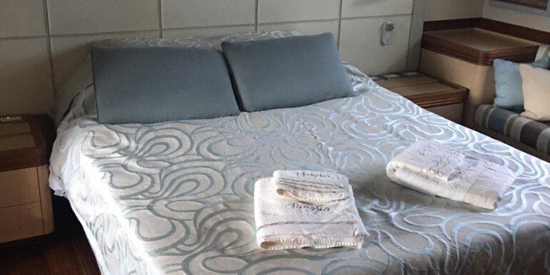 Bedroom Meastro 82'