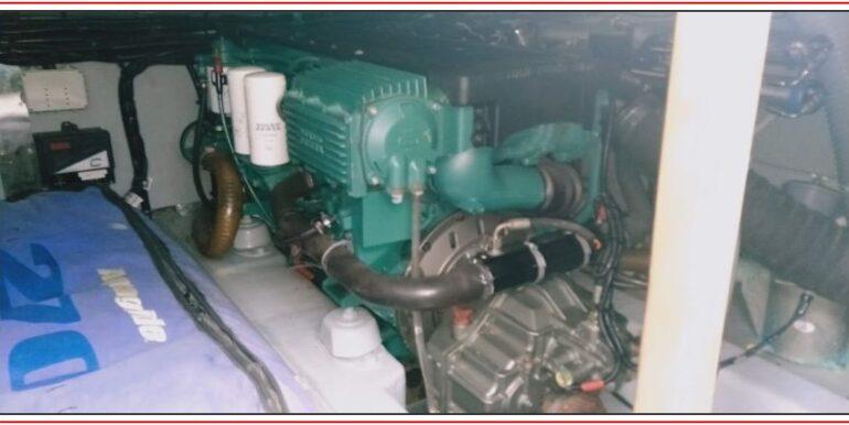 engines1
