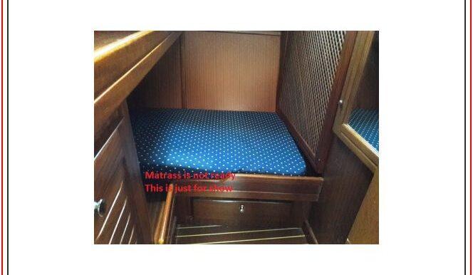 twin cabin2